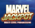 marvel-jackpot-game