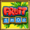 slot machine Fruit Shop