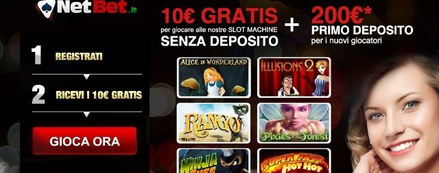 online slot machines for fun heart spielen